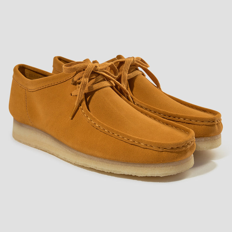 WALLABEE 26139179 Yellow