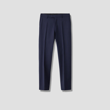 DAMIEN TROUSERS 537 4158 Blue