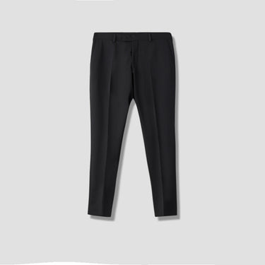 DAMIEN TROUSERS 537 8515 Black