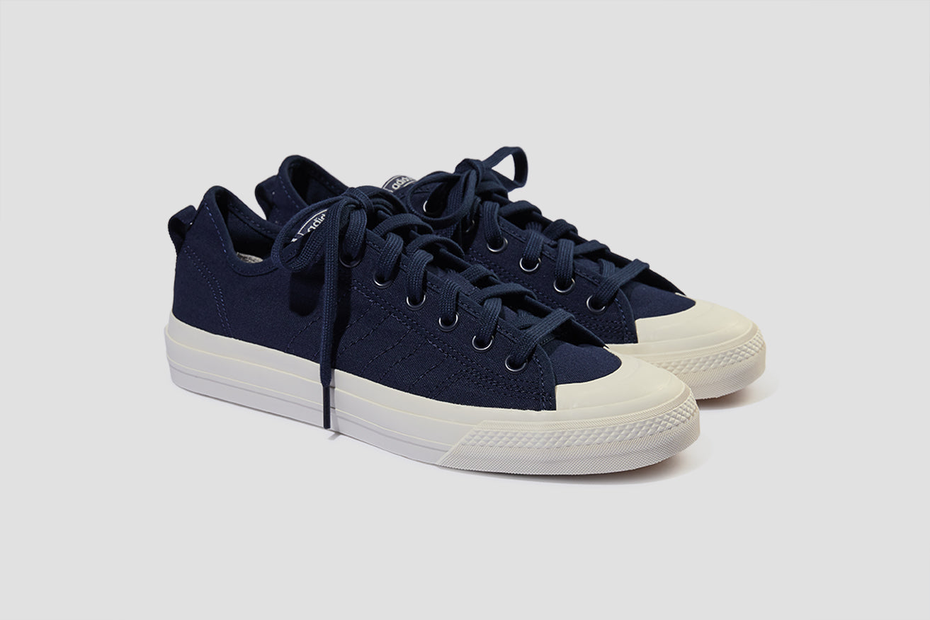 NIZZA RF DB3267 Navy