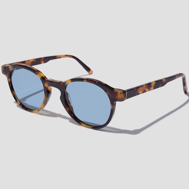 AI4 THE ICONIC SERIES CHEETAH Brown