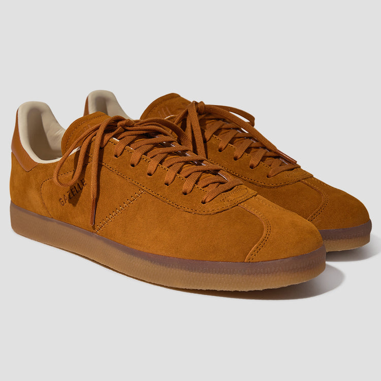 GAZELLE BD7490 Brown
