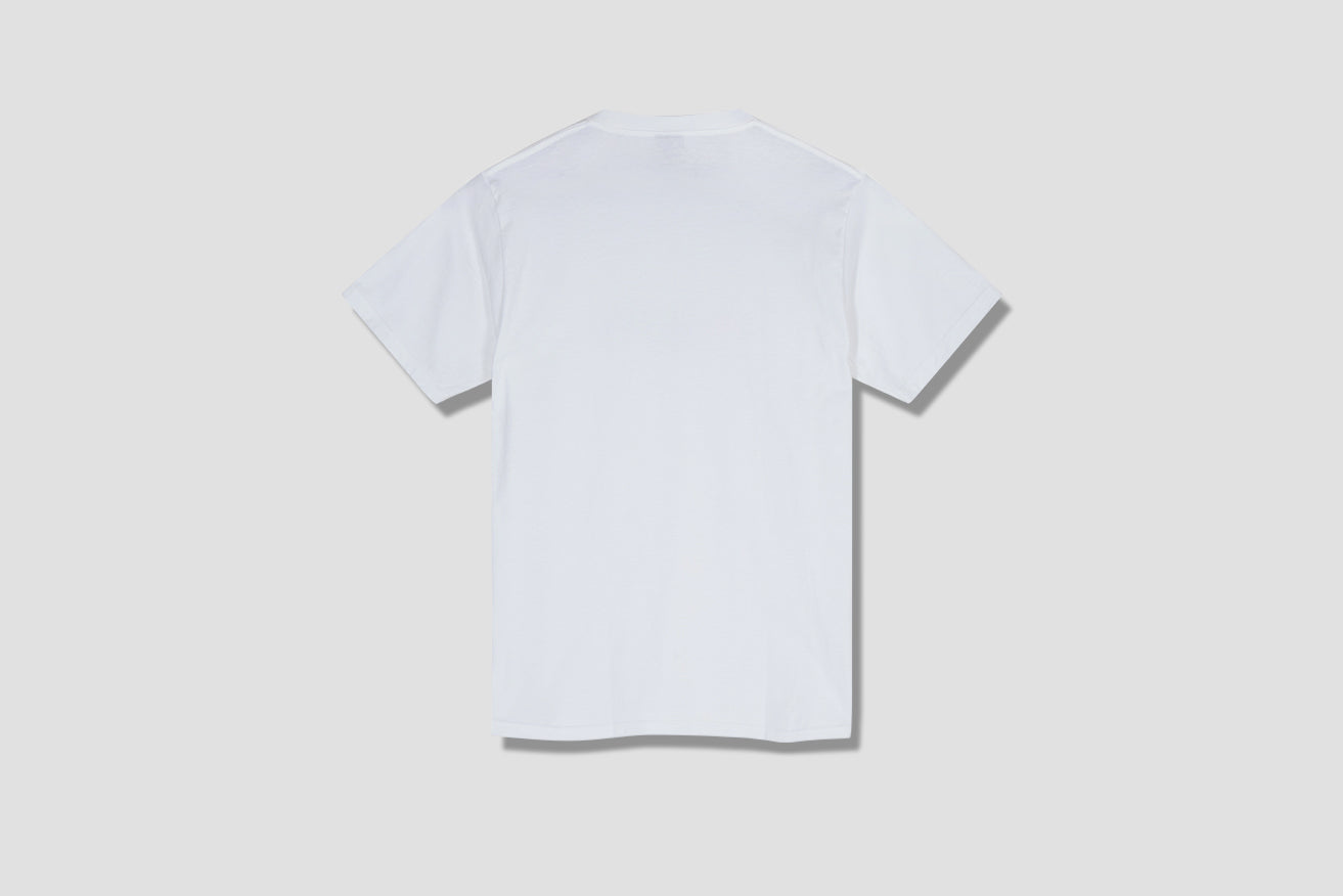 DESIGN GROUP TEE 1904384 White