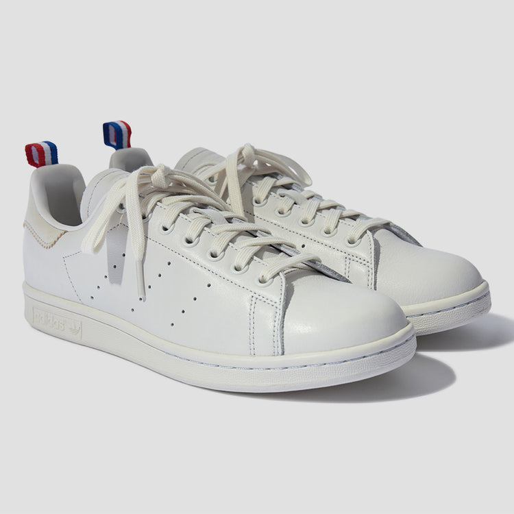 STAN SMITH BD7433 White