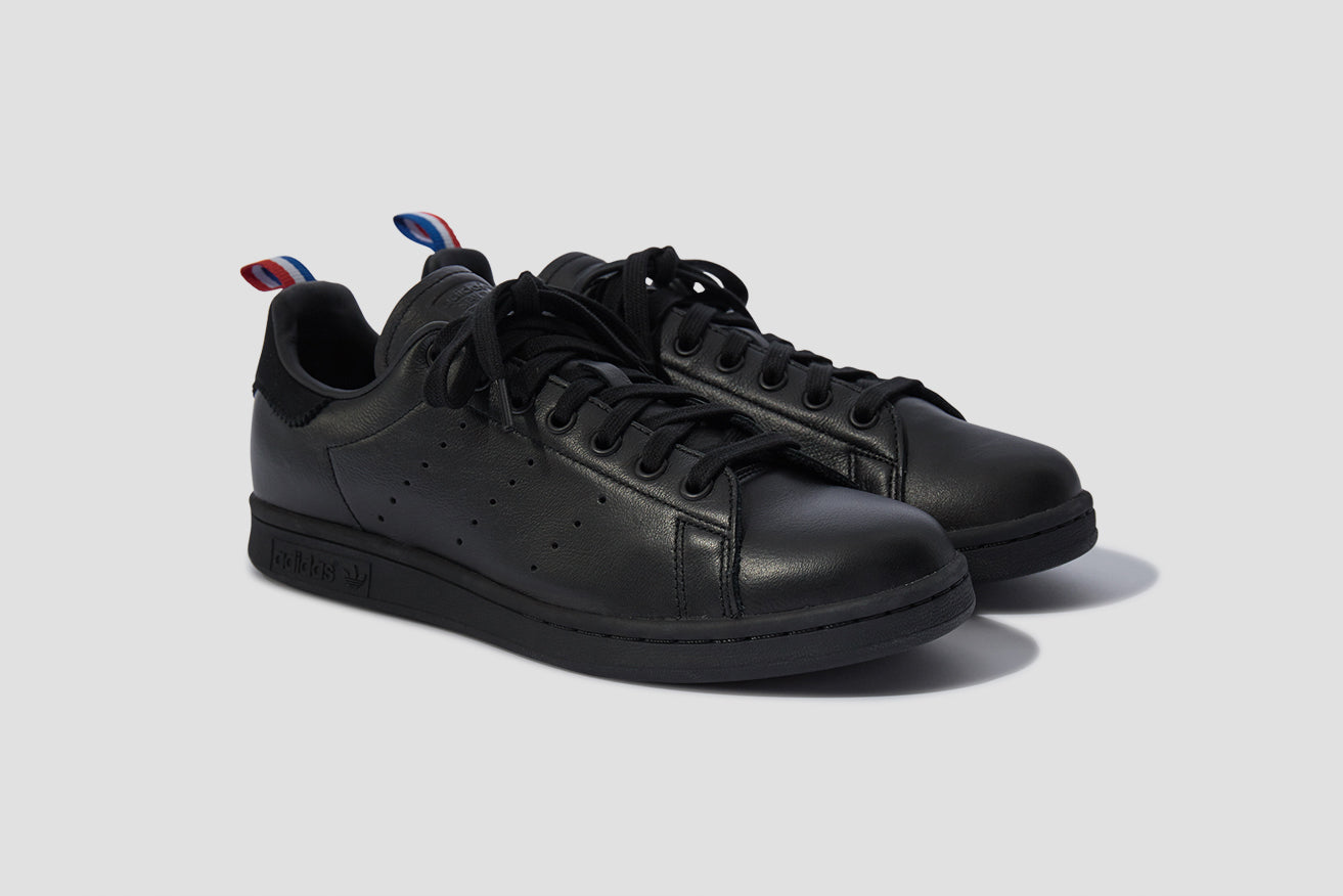 STAN SMITH BD7434 Black