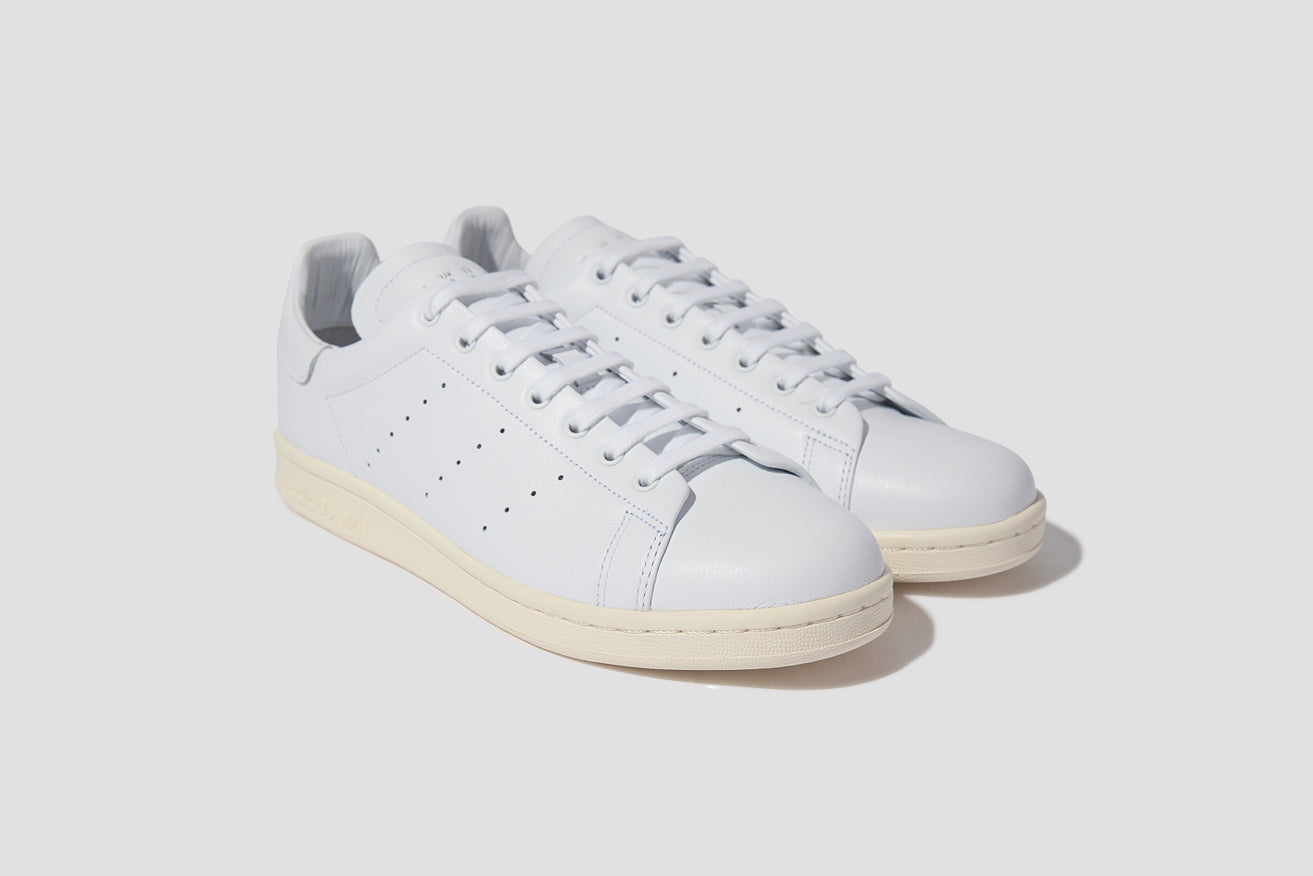 STAN SMITH RECON EE5790 White