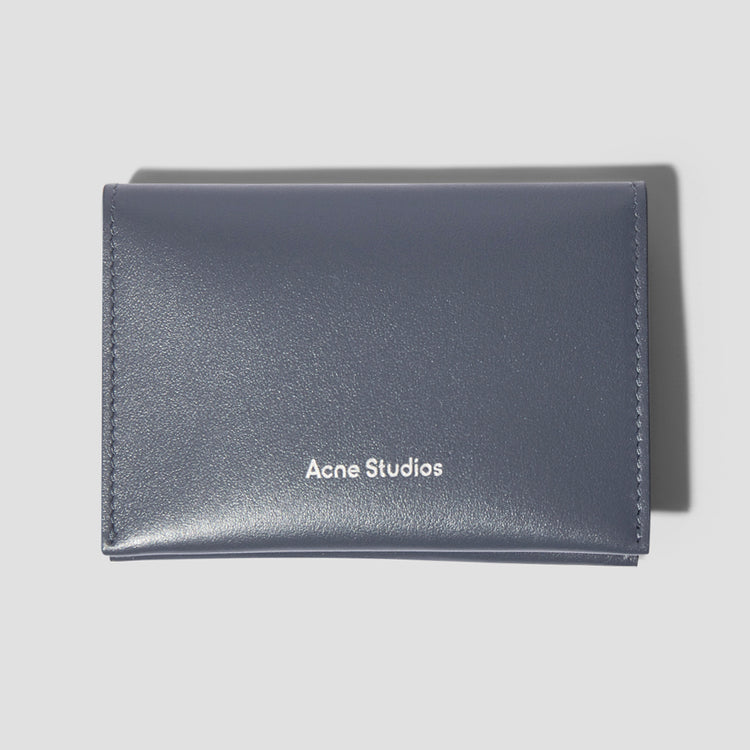 CARD HOLDER FLAP CG0099 Blue