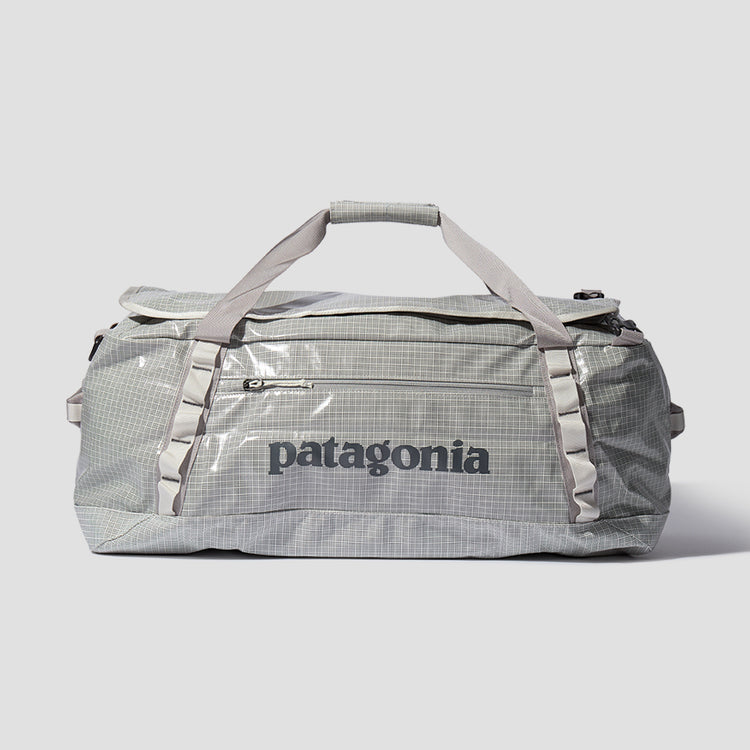 BLACK HOLE DUFFEL 55L 49342 Light grey