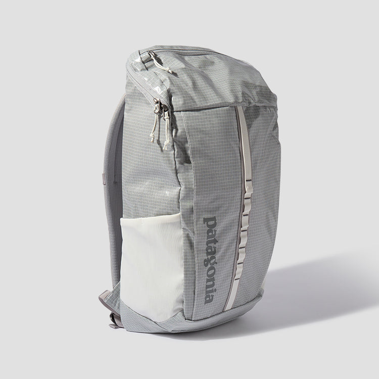 BLACK HOLE PACK 25L 49297 Light grey