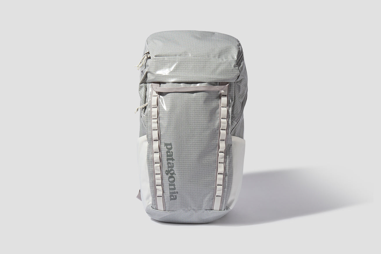 BLACK HOLE PACK 32L 49301 Light grey
