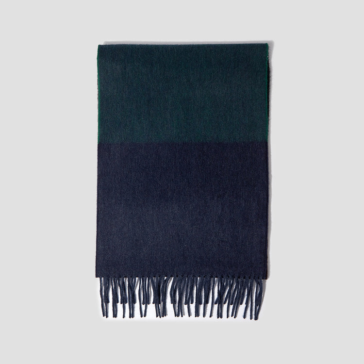 NORSE X BEGG & CO SCARF N83-0013 Multi