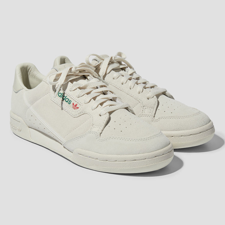 CONTINENTAL 80 EE5363 Off white