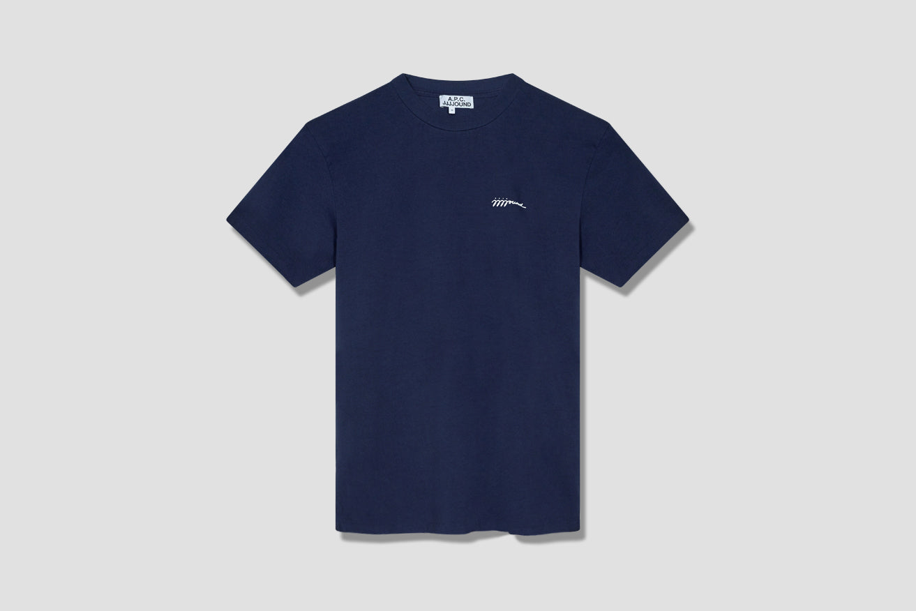 JJJJOUND COEAV-H26851 Navy