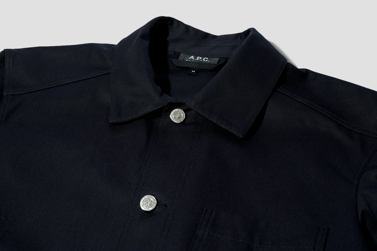 FINISTERE CODEY-H02590 Navy