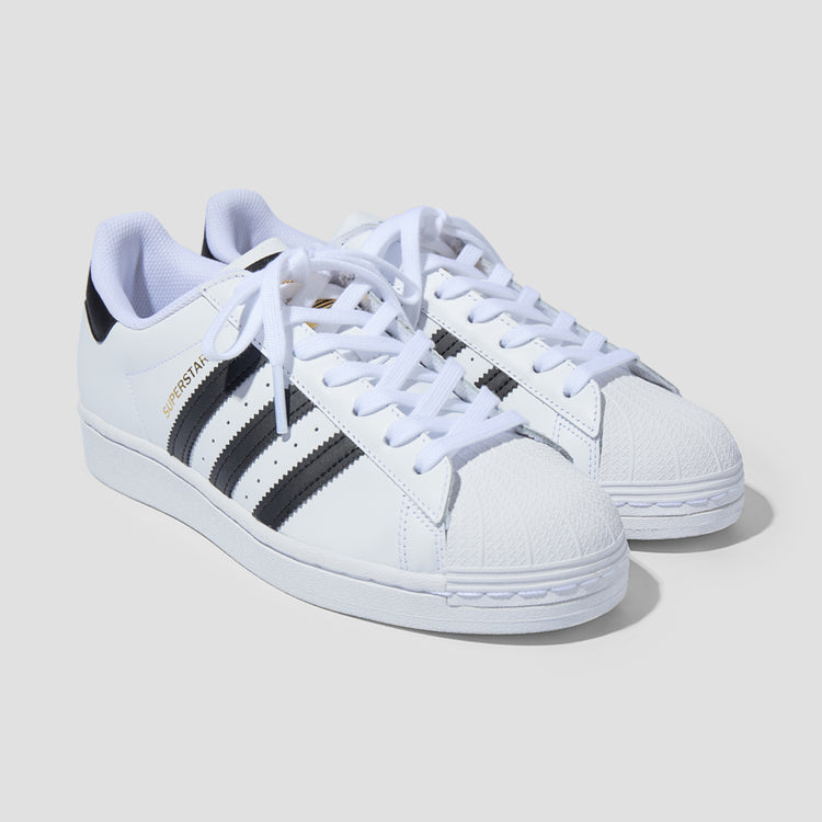 SUPERSTAR EG4958 White
