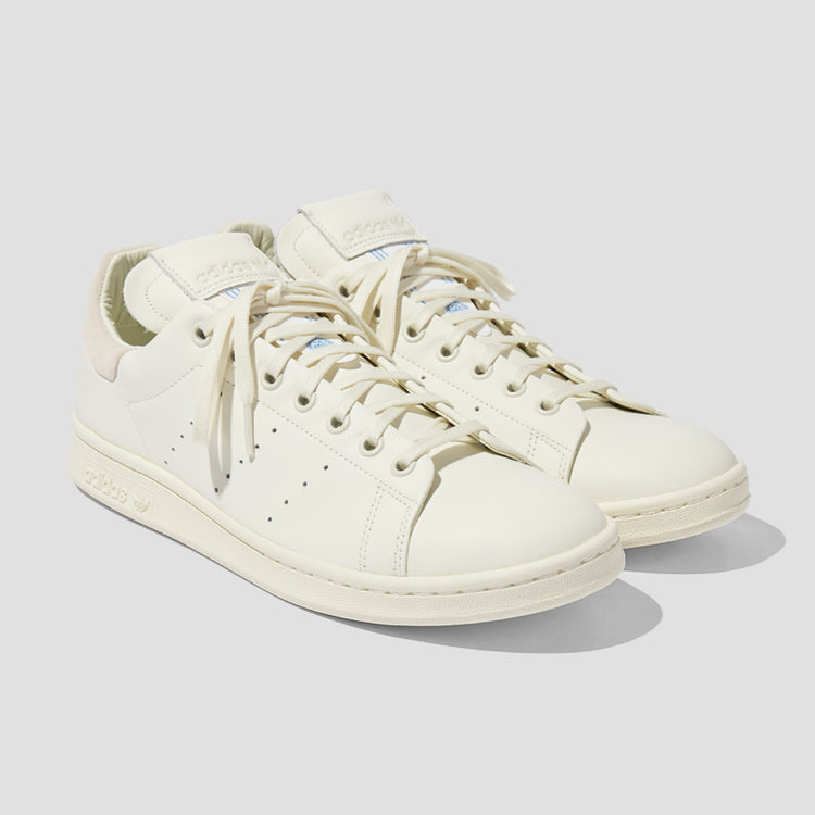 STAN SMITH RECON EF4001 Off white