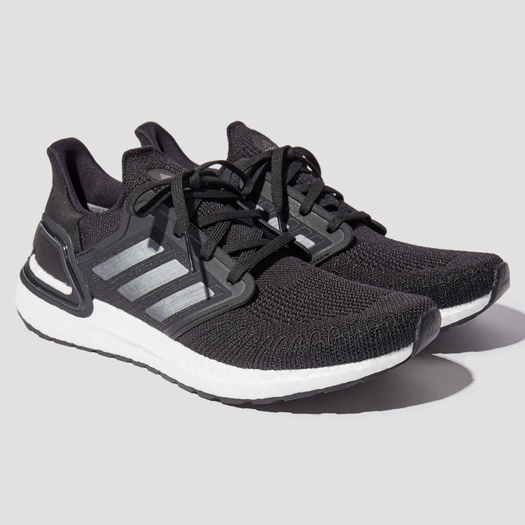 ULTRABOOST 20 EF1043 Black