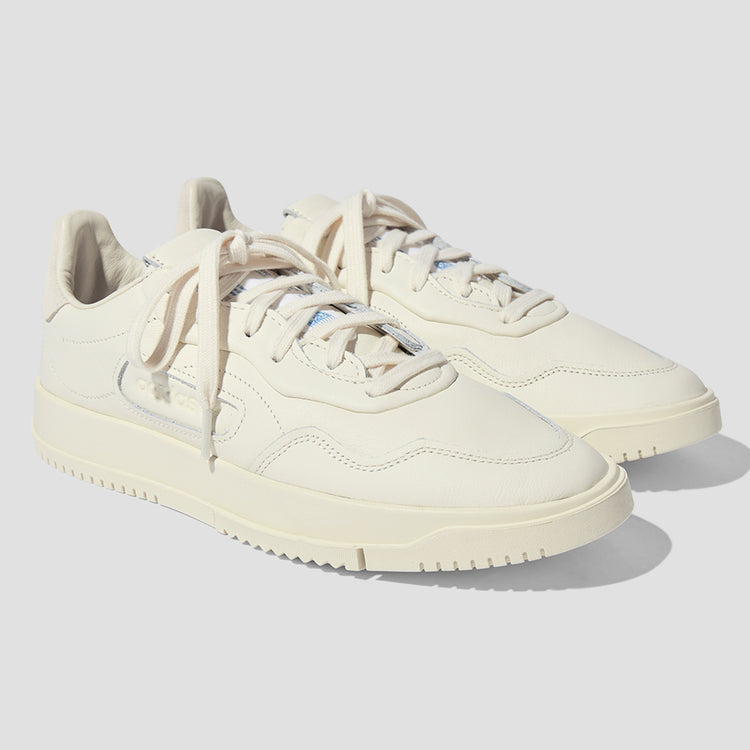 SC PREMIERE EF5902 Off white