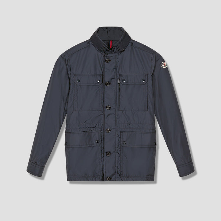 LEZ JACKET 091 1B718 00 68352 Navy