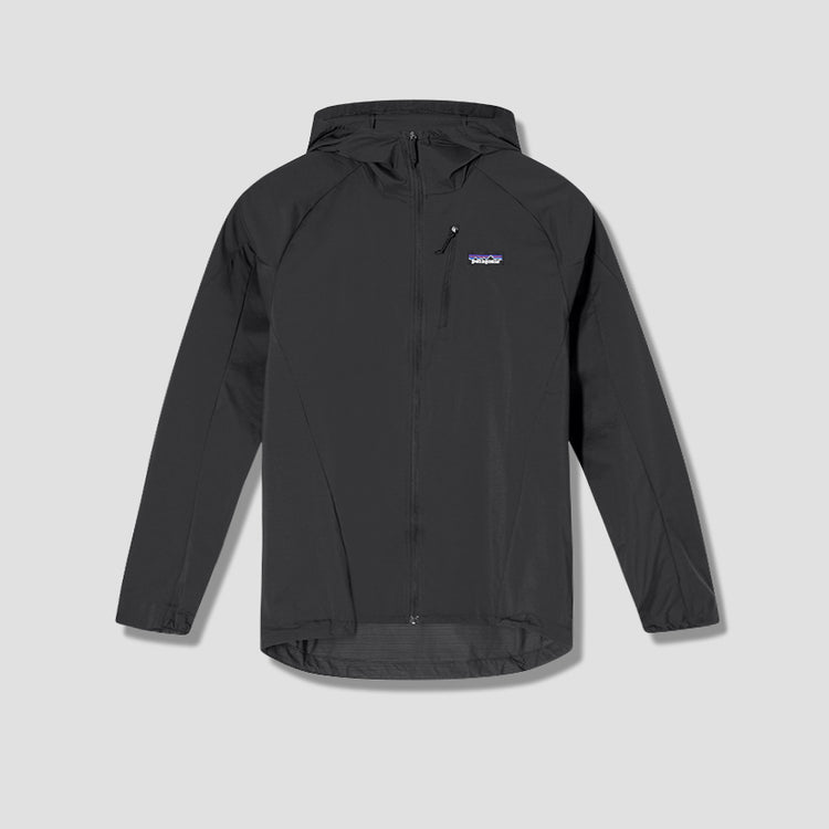 HOUDINI AIR JACKET 24010 Black