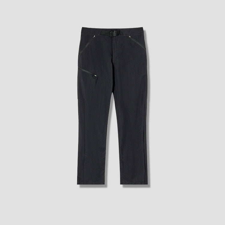 CAUSEY PIKE PANTS REGULAR 55635 Black