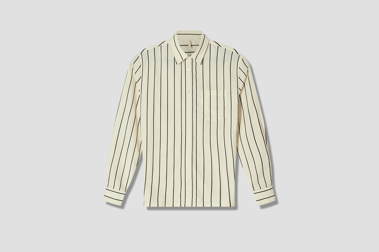 TYPE SHIRT 1038 Off white
