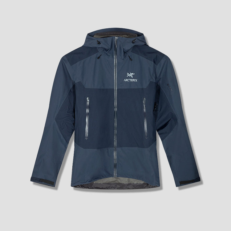 BETA SL HYBRID JACKET 23705 Navy