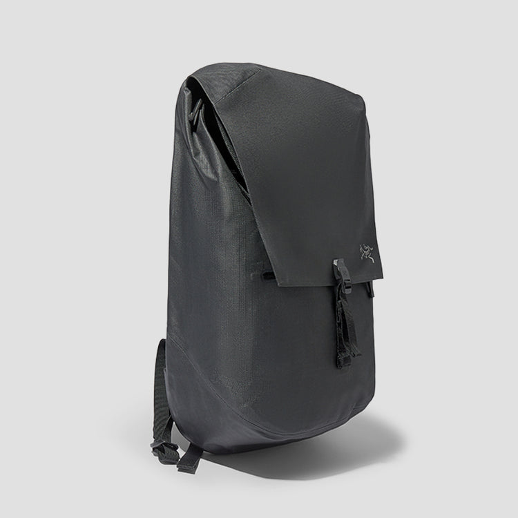 GRANVILLE 20 BACKPACK 18096 Black