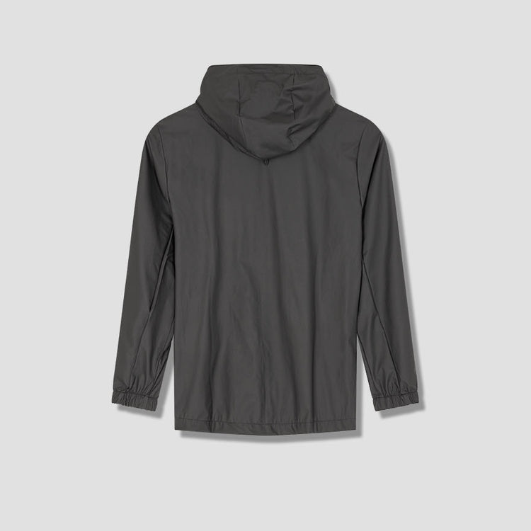 ULTRALIGHT JACKET 1816 Black