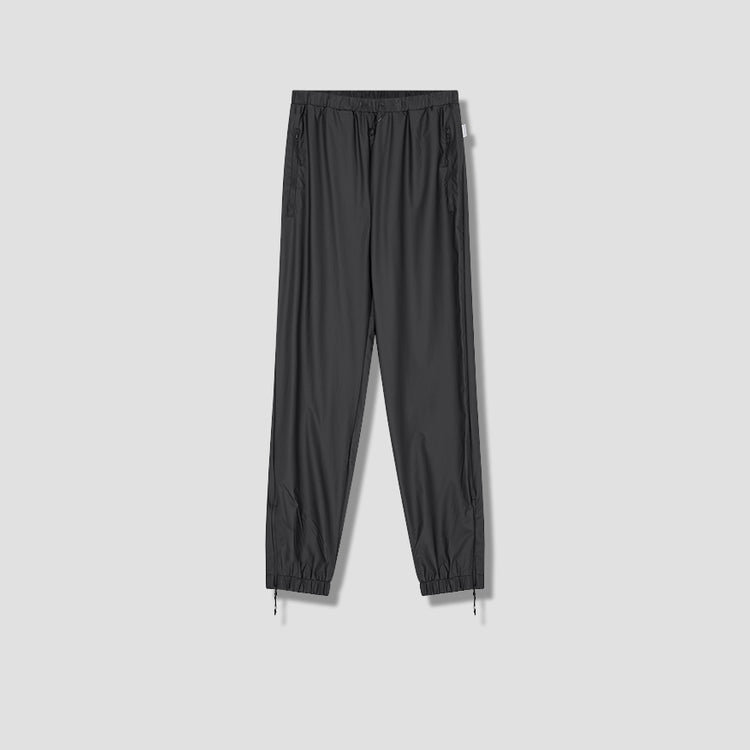ULTRALIGHT PANTS 1821 Black