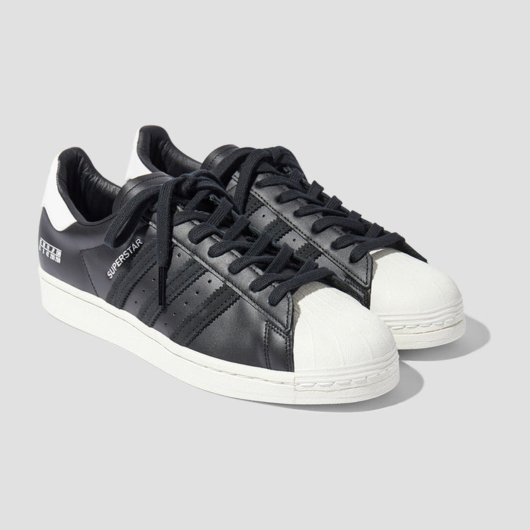 SUPERSTAR FV2809 Black