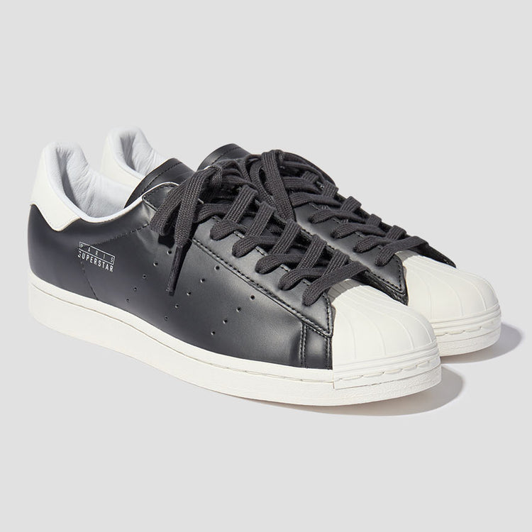 SUPERSTAR PURE FV3015 Black