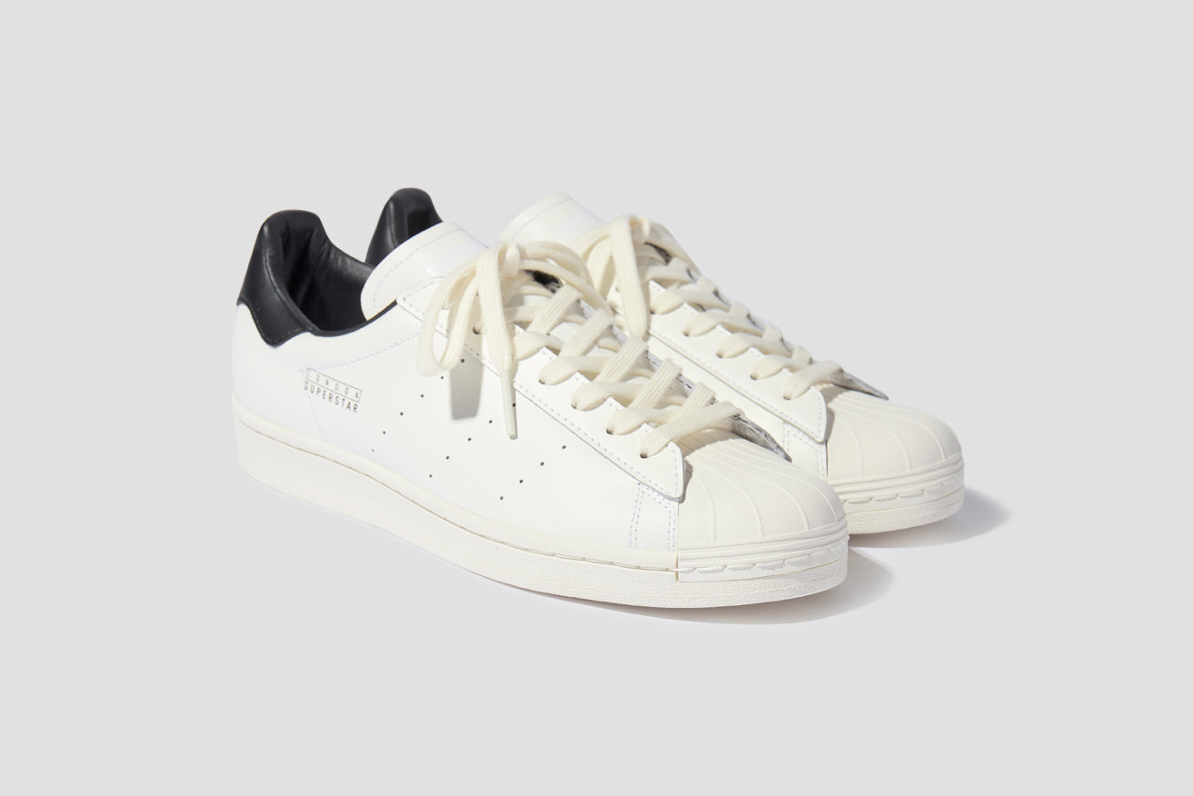 SUPERSTAR PURE FV3016 White