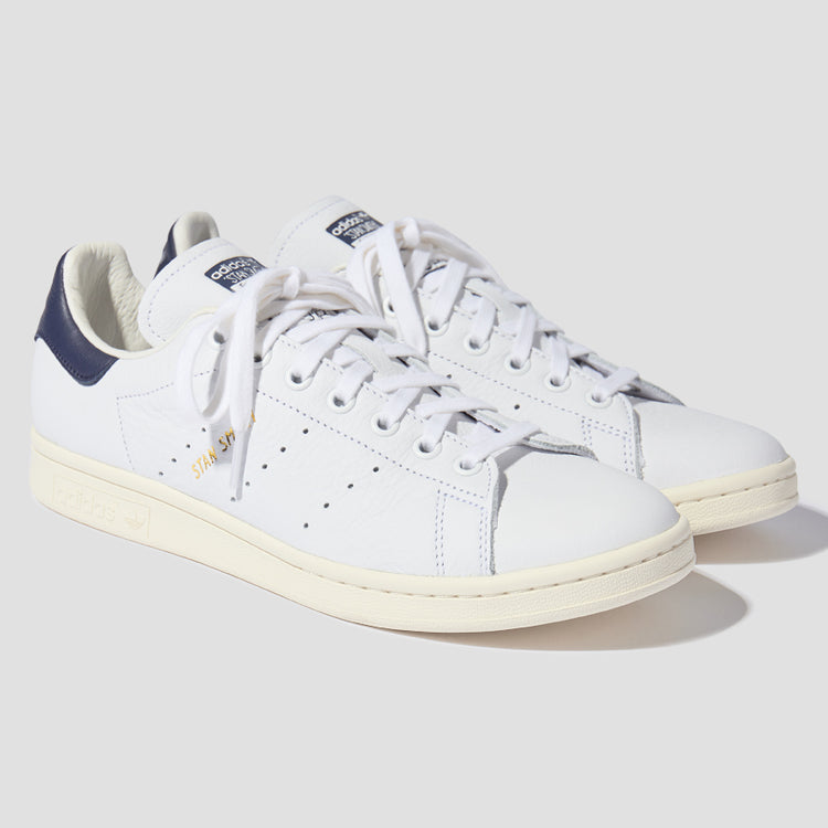 STAN SMITH CQ2870 White