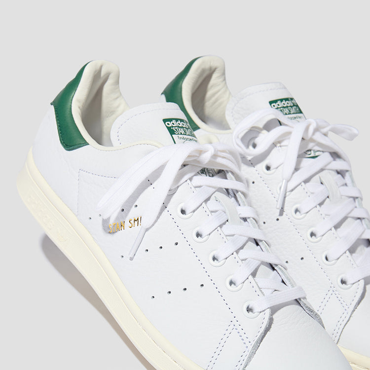 STAN SMITH CQ2871 White