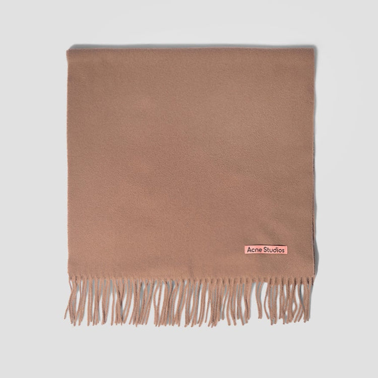 CANADA NR NEW CA0086 Light brown