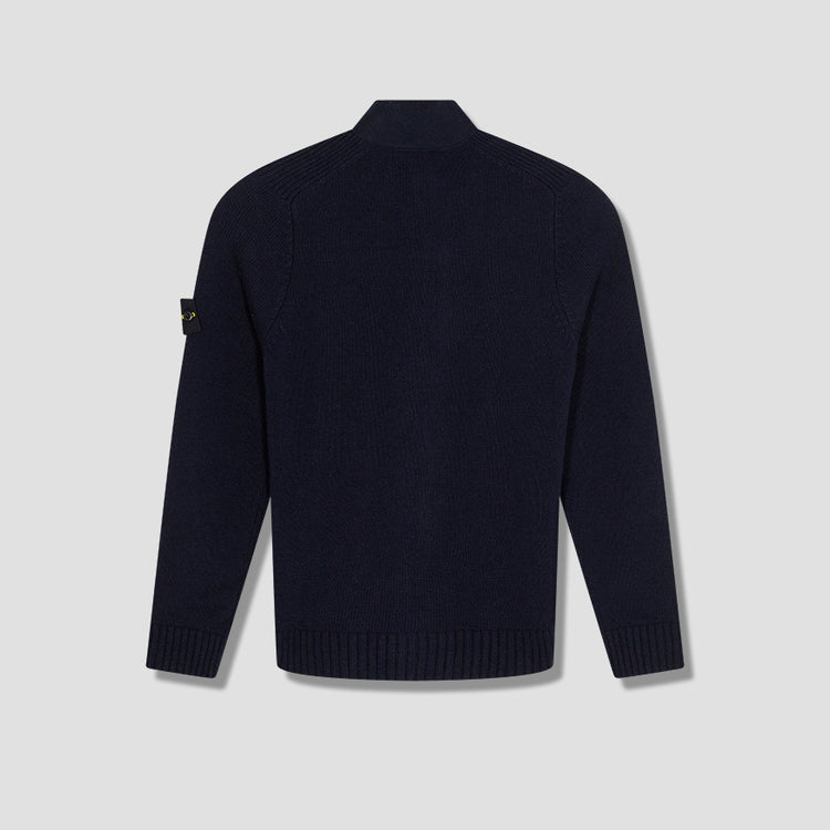 LAMBSWOOL 7315564A3 Navy