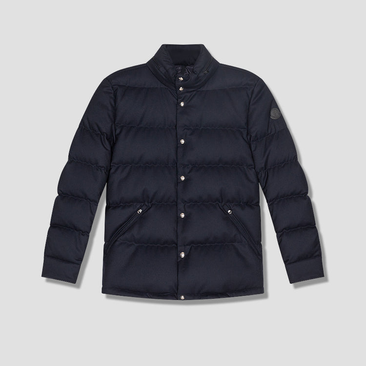 MONASHEE JACKET 091 1B543 00 54272 Navy