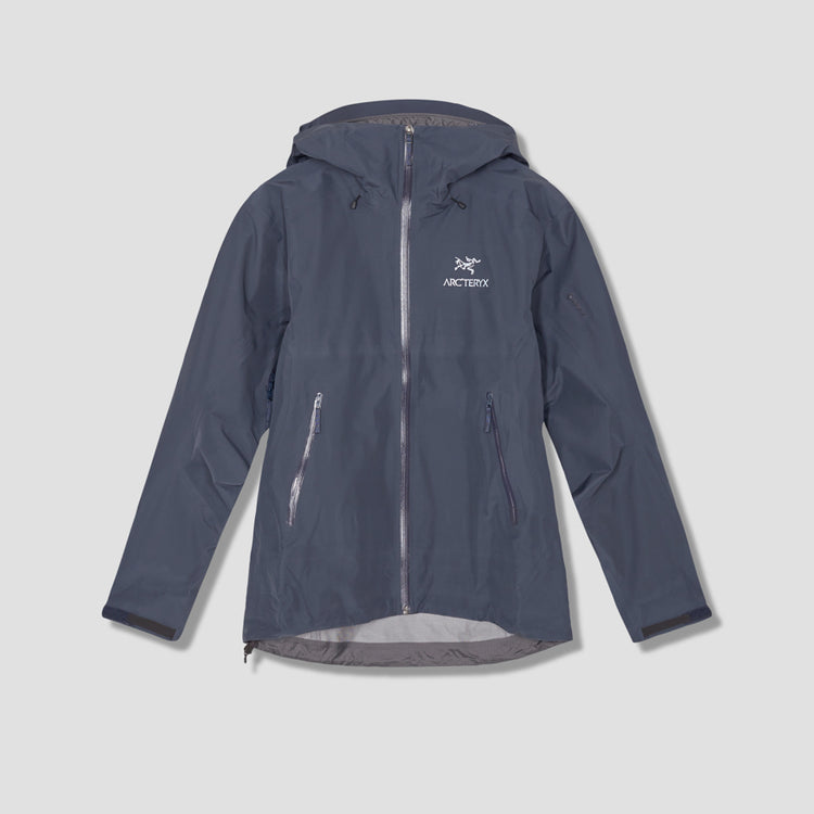BETA LT JACKET 26844 Navy