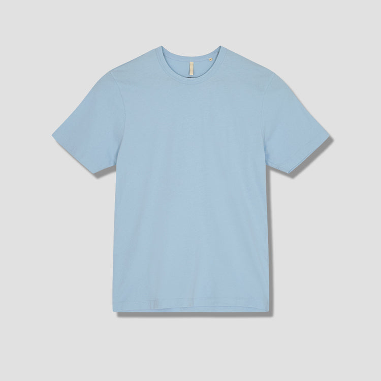 DAY TEE 2011 Light blue