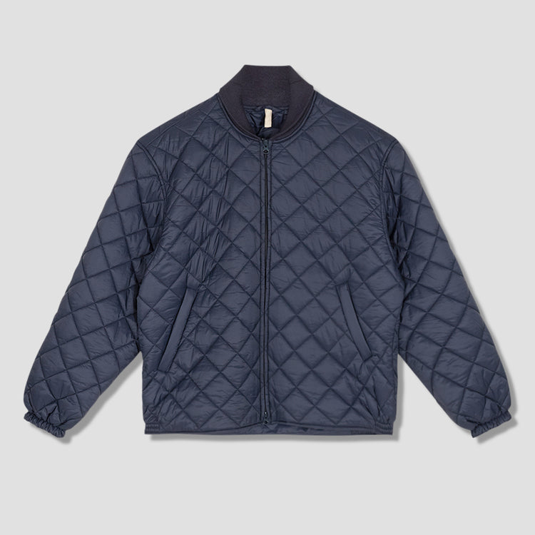 KING JACKET 4069 Navy