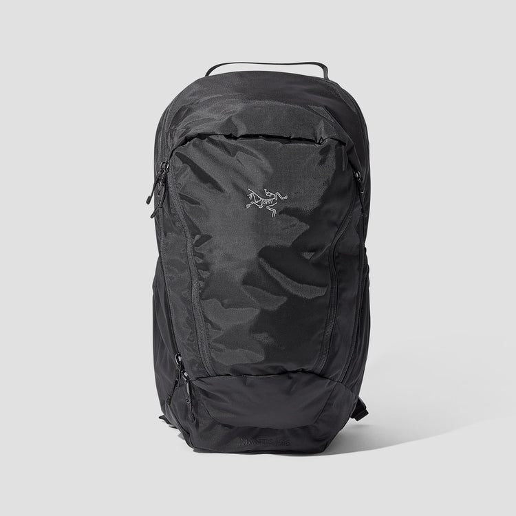 MANTIS 26 BACKPACK 25815 Black