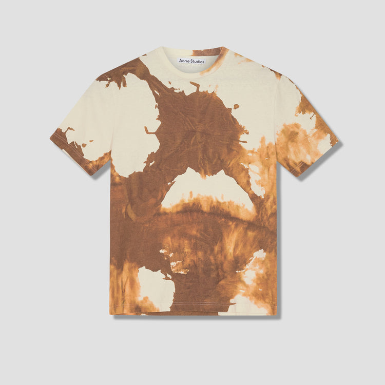 EVERRICK MUD DYE BL0244 Brown