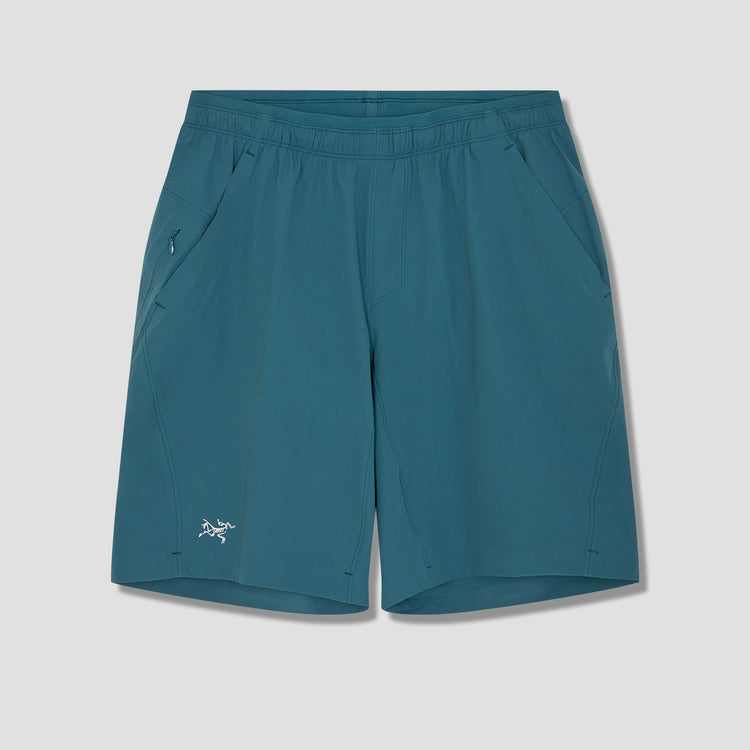APTIN SHORT 18905 Blue