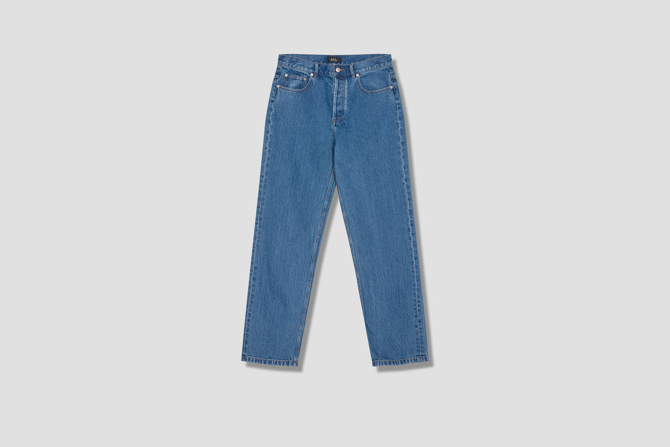 FAIRFAX JEANS COEGS-M09156 Blue