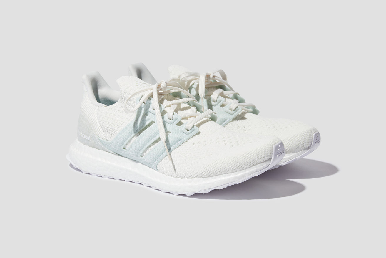 ULTRABOOST 6.0 DNA X PARLEY FZ0250 Off white