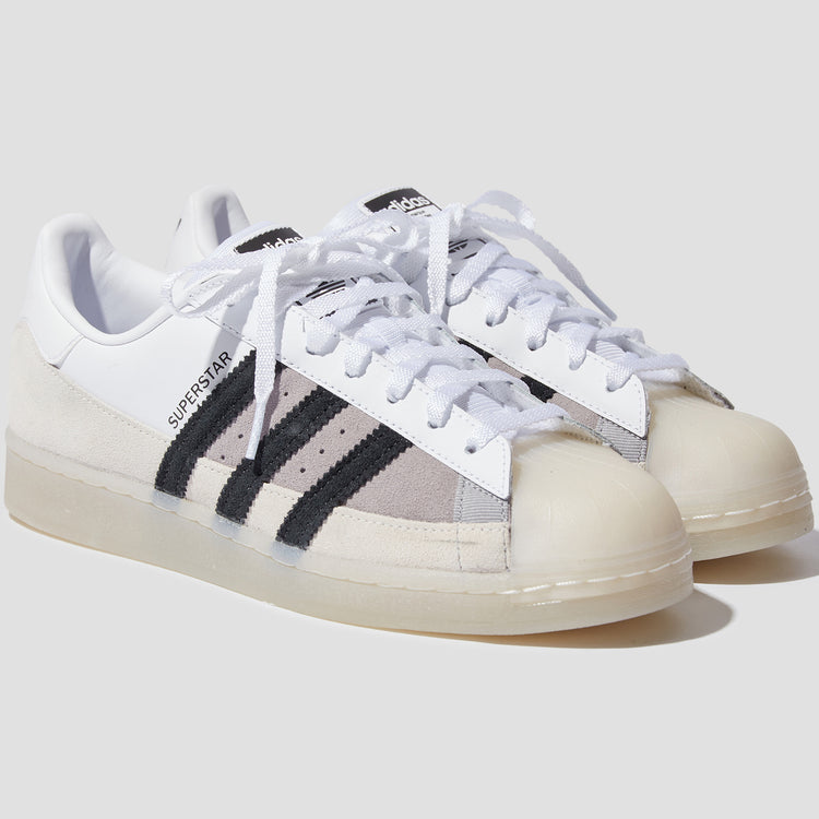 SUPERSTAR FX5565 White