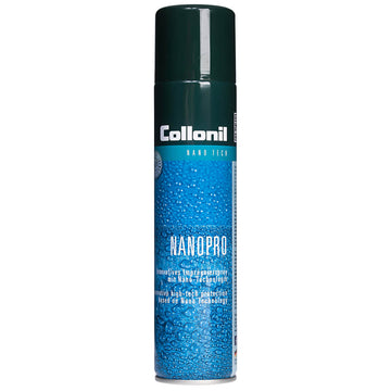 Collinil Nanopro Spray