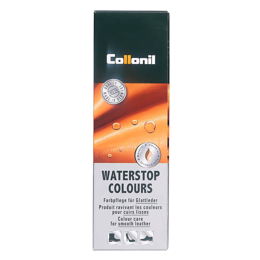 Collinil Waterstop Colours 326 Scotch