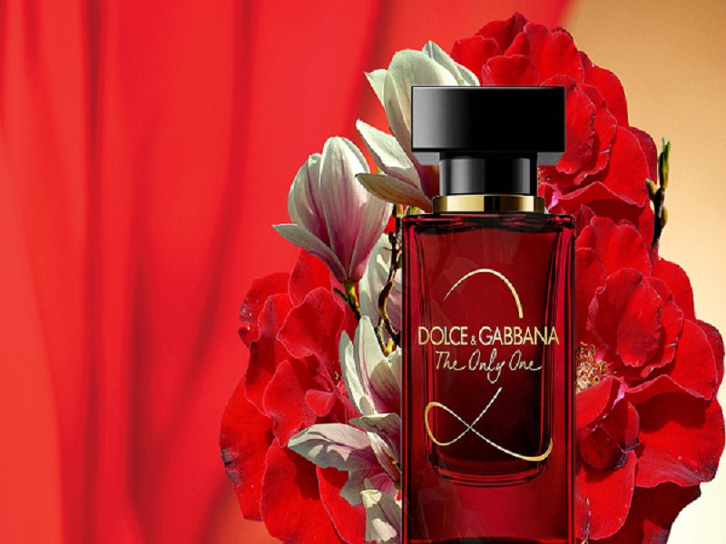 6 Best Rose Scented Perfumes